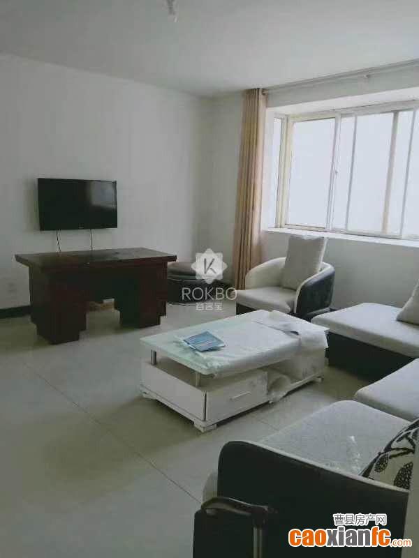 出售幸福人家4楼,简装修,120平3室2厅2卫,48万可分期