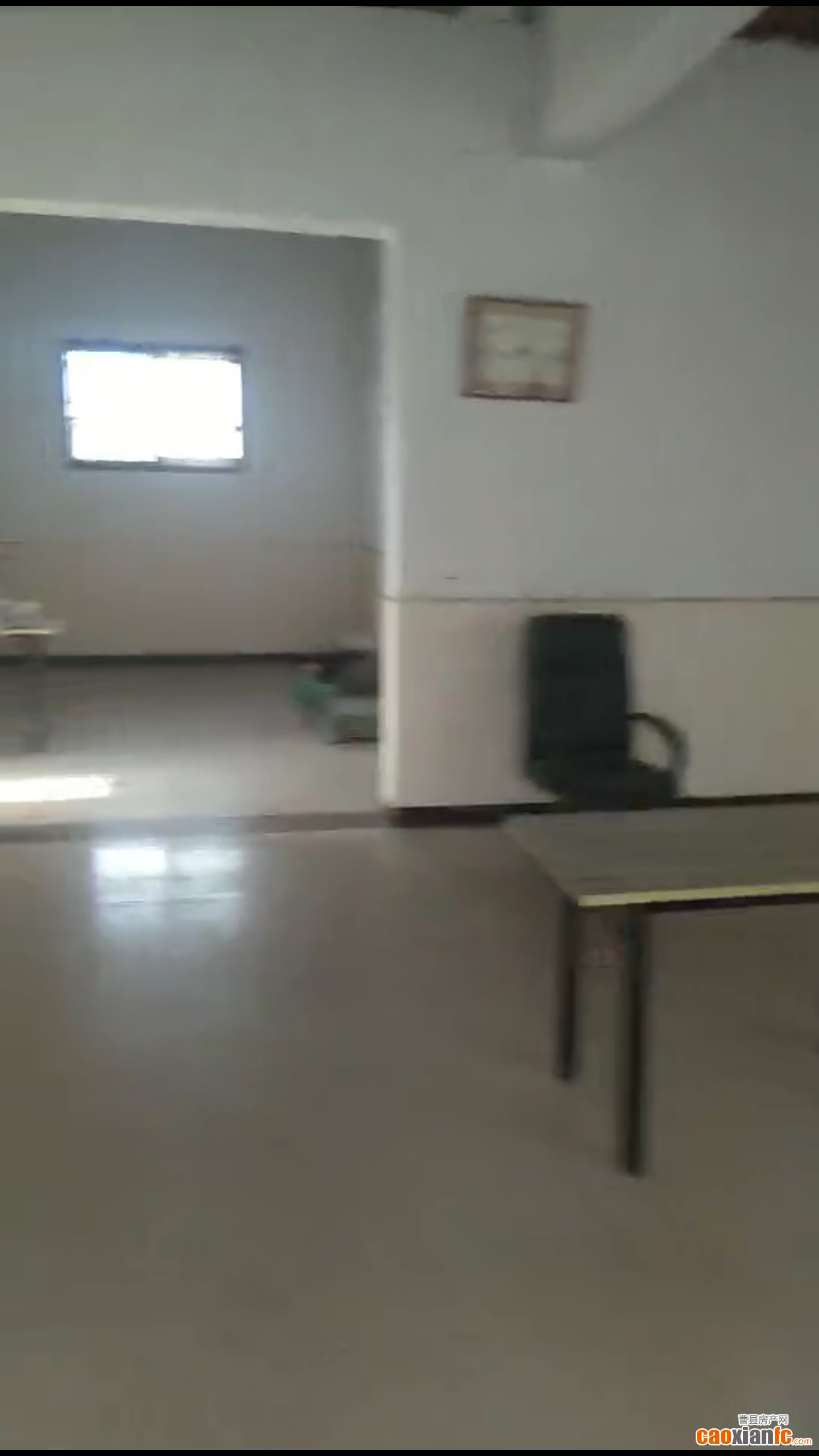 南关第二小学附近独院出租
