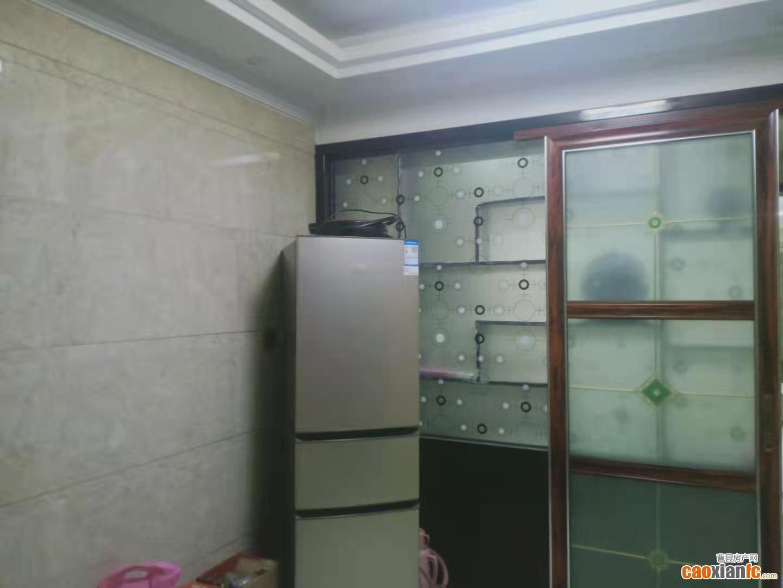 出售大唐世纪城精装修两室  曹县房产标哥