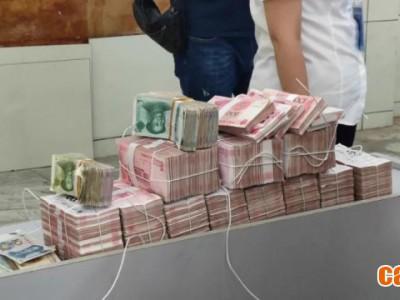 6月21日,曹县北关财政局棚改片区正式签约!现金奖励发放中···