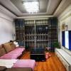 大唐世纪城电梯洋房两室两厅一卫南北通透 精装修可分期随时看房